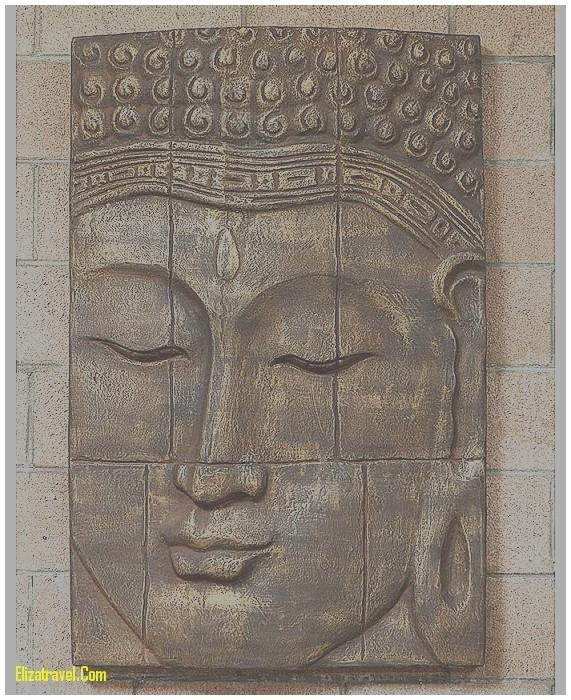 Wall Art Ideas : Elegant Outdoor Buddha Wall Art Wall Art Ideass Within Outdoor Buddha Wall Art (Image 16 of 20)