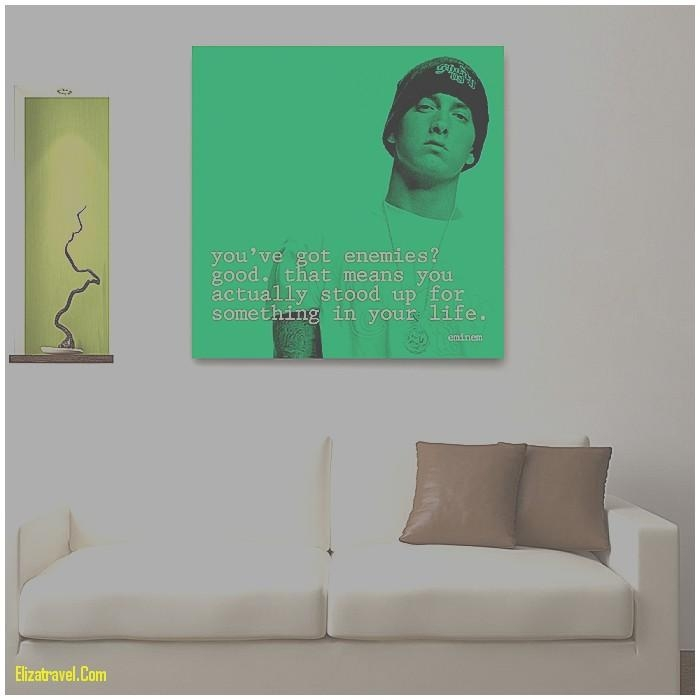Wall Art Ideas : Luxury Wall Art Crossword Clue Wall Art Ideass Intended For Eminem Wall Art (View 20 of 20)