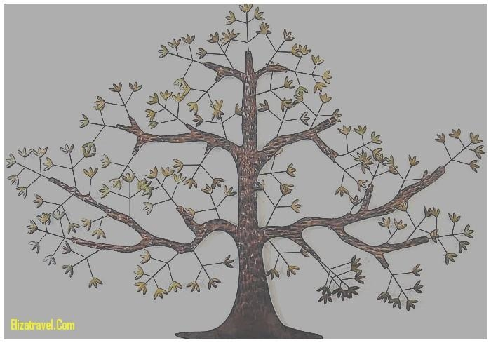 Wall Art Ideas : Oak Tree Metal Wall Art Inspirational Metal Tree Inside Windy Oak Tree Metal Wall Art (Image 19 of 20)