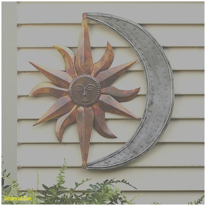 Wall Art Ideas : Outdoor Medallion Wall Art Fresh Stratton Home Pertaining To Outdoor Medallion Wall Art (Photo 16 of 20)