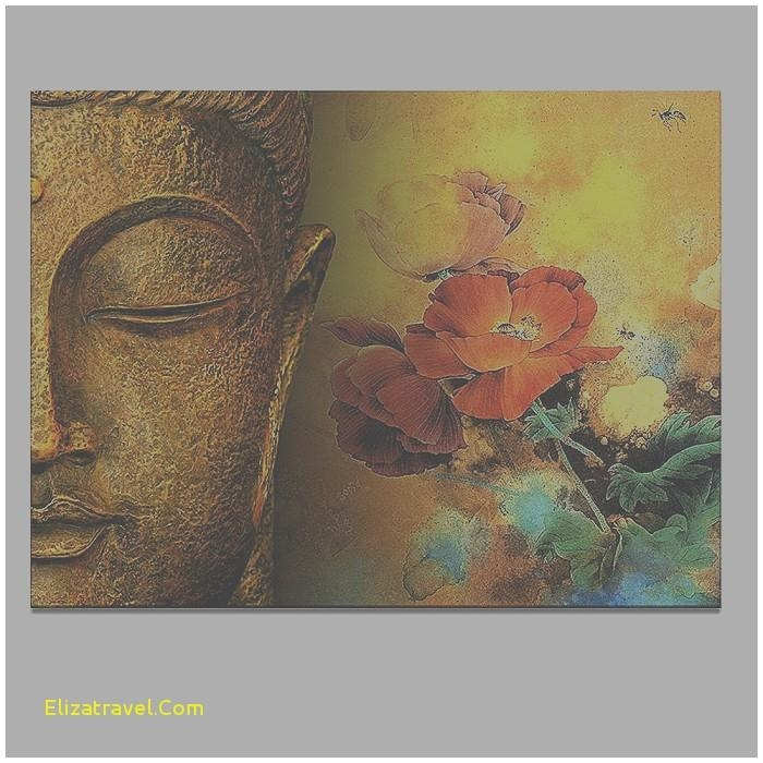 Wall Art Ideas : Rose Mary Walls Art Fresh Outdoor Buddha Wall Art Inside Rose Mary Wall Art (View 8 of 20)