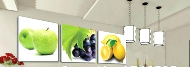 Wall Art ~ John Lennon Imagine Lyrics Wall Art Big Size 3Pcs Intended For Grape Colour Wall Art (View 3 of 20)
