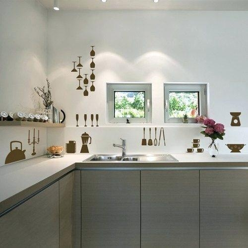 Wall Art ~ Kitchen Wall Decor Ideas Italian Wall Art For Kitchen Throughout Modern Italian Wall Art (View 18 of 20)