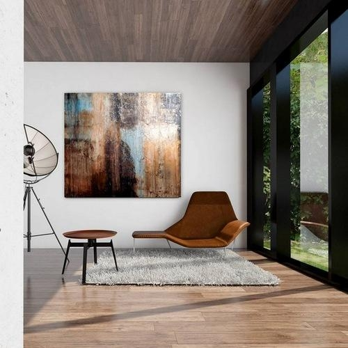 Wall Art: Marvellous Large Scale Wall Art Large Scale Art Prints Regarding Contemporary Oversized Wall Art (Image 20 of 20)