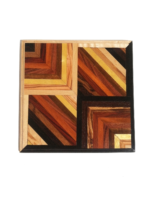 Wall Art | Product Categories | Exotic Chopping Blocks And Gifts Throughout Exotic Wall Art (Image 15 of 20)