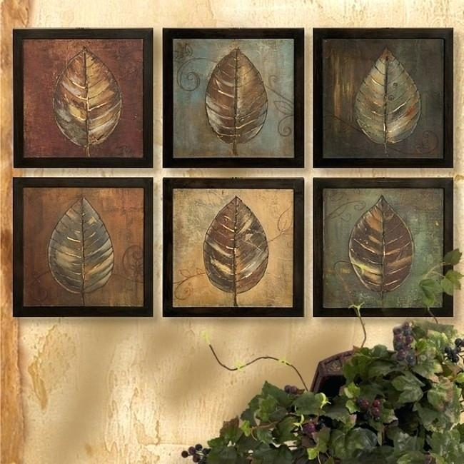 Wall Art ~ Tuscan Style Wall Art Tuscan Style Outdoor Wall Art Old In Italian Inspired Wall Art (Image 16 of 20)