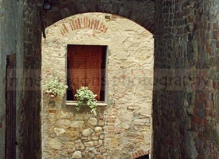 Wall Art ~ Tuscan Wall Art Decor Tuscan Metal Wall Art Decor Pertaining To Italian Wall Art Stickers (View 16 of 20)