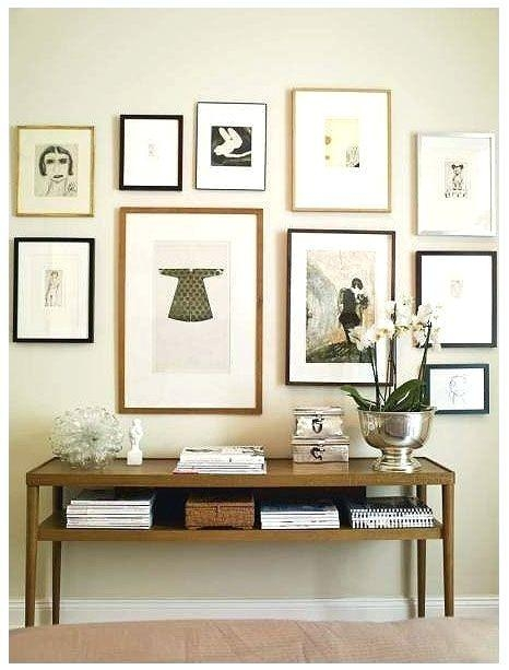 Wall Art ~ Wall Art Frames Ideas Wall Art Frames India 999Store Regarding Wall Art Frames (Image 11 of 20)