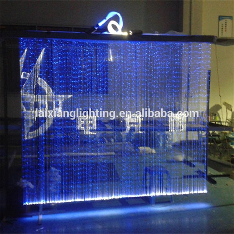 Wall Art, Wall Art Suppliers And Manufacturers At Alibaba Throughout Fiber Optic Wall Art (View 6 of 20)