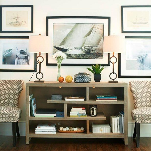 Wall Decor: Home Goods Wall Art Photo (Image 19 of 20)