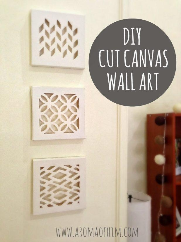 Wall Ideas: Bathroom Wall Hangings Inspirations (View 15 of 20)
