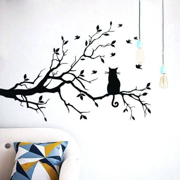 Wall Ideas: Birds Wall Art. Metal Wall Art Birds In Flight (Image 20 of 20)