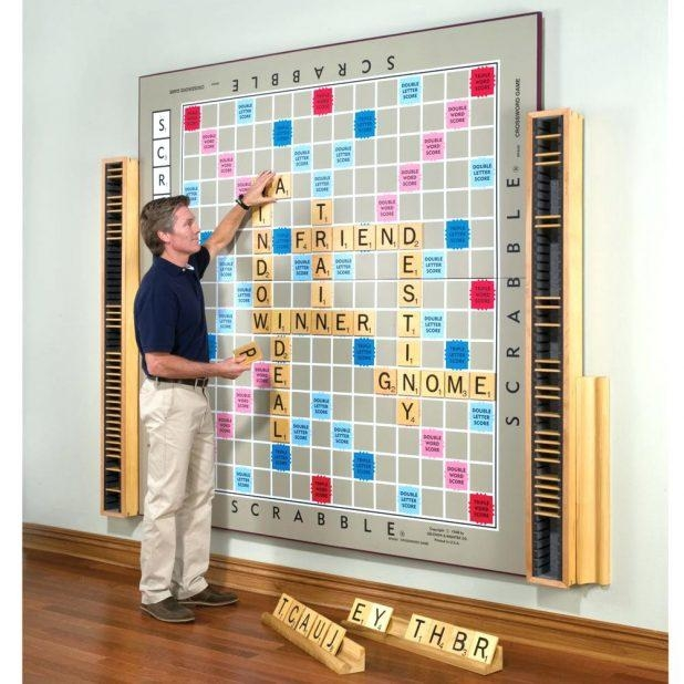 Wall Ideas: Board Game Wall Art. Board Game Canvas Wall Art (Image 20 of 20)