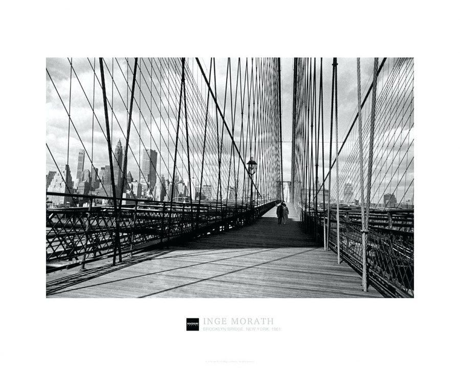 Wall Ideas : Brooklyn Bridge Glass Wall Art Zoom Ikea Brooklyn Pertaining To Ikea Brooklyn Bridge Wall Art (View 3 of 20)