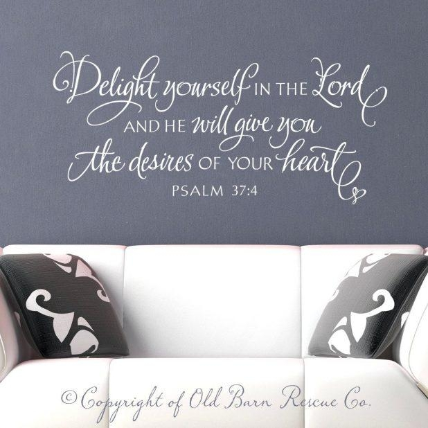 Wall Ideas : Christian Wall Decor For Nursery Zoom Christian Wall For Christian Wall Art Canvas (View 19 of 20)