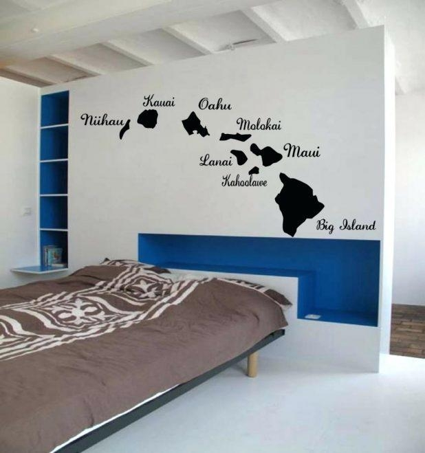 Wall Ideas: Cool Wall Art. Large Wall Art For Living Room (View 8 of 20)