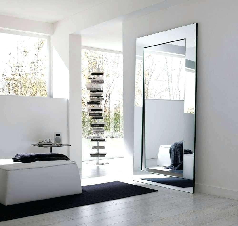 Wall Ideas: Custom Wall Mirror (Image 18 of 20)