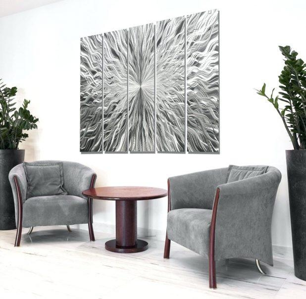 Featured Image of Very Large Wall Art