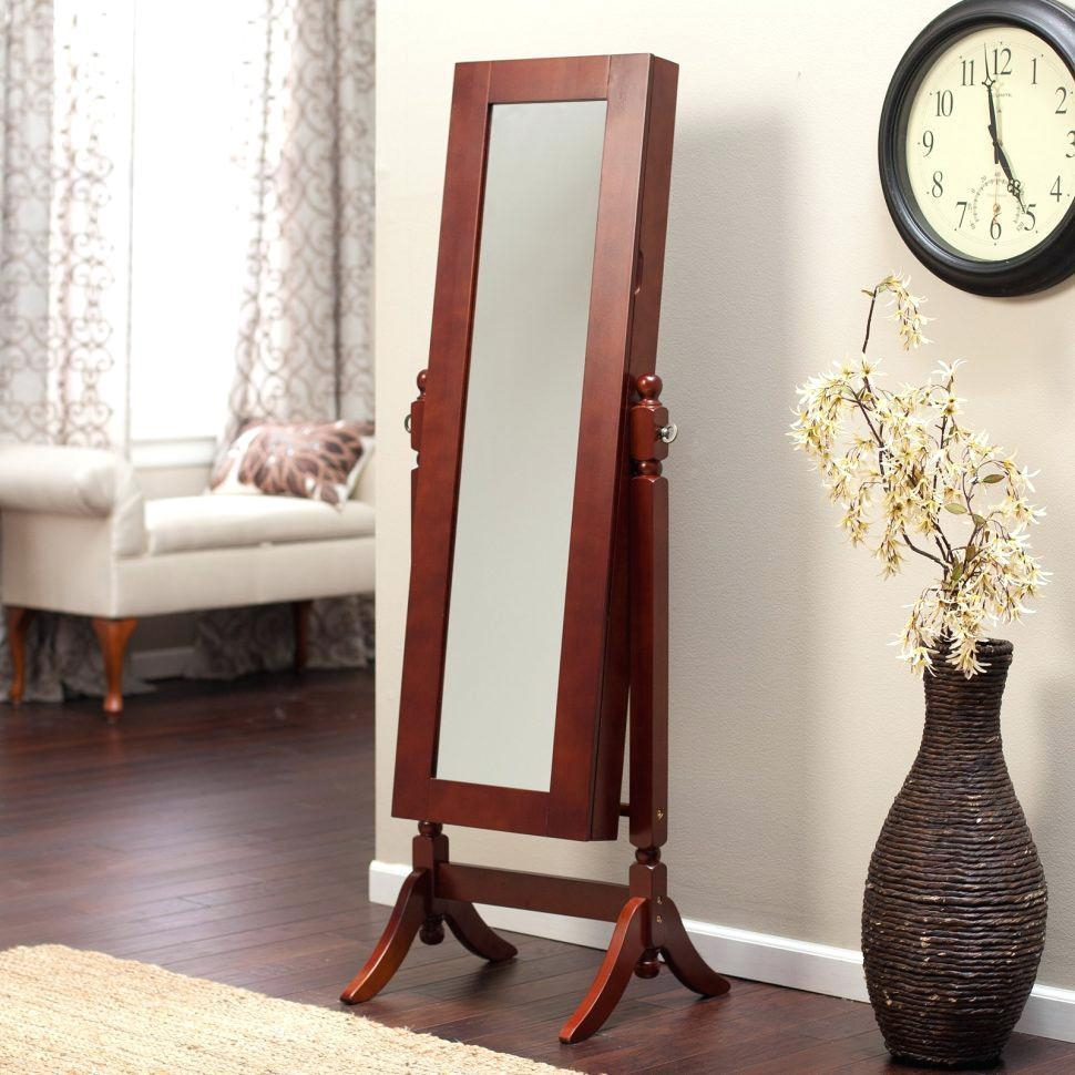 Wall Ideas : Fancy Round Wall Mirrors Big Fancy Wall Mirrors Large In Fancy Wall Mirrors For Sale (Image 18 of 20)