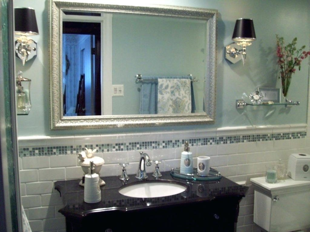 Wall Ideas: Fancy Wall Mirror. Fancy Wall Mirror Online (Image 19 of 20)