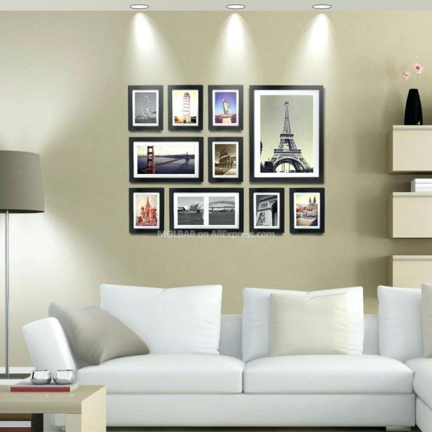 Wall Ideas : Framed Wall Art Cheap Framed Family Wall Calendar With Regard To Inexpensive Framed Wall Art (Image 19 of 20)