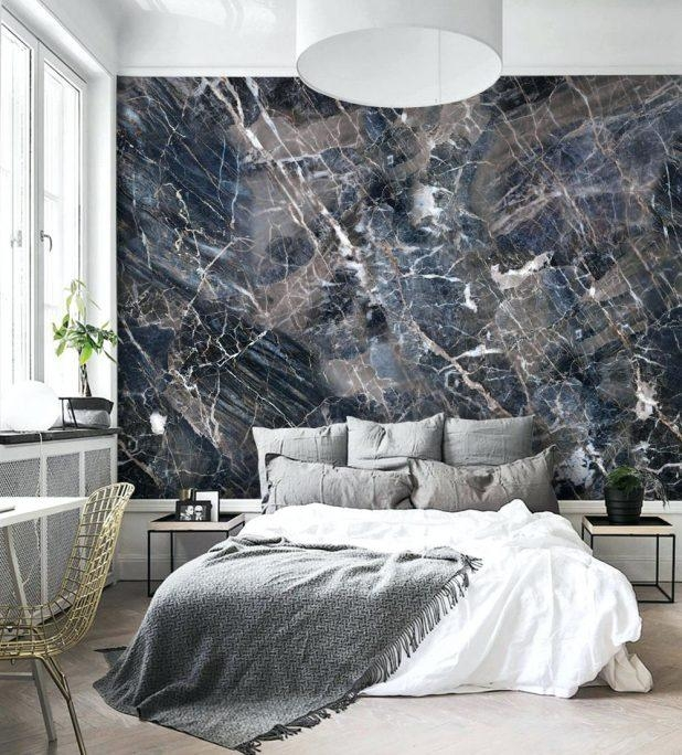 Wall Ideas : Furniture Print Wall Art Home Decor For Room Within Italian Marble Wall Art (Image 14 of 20)