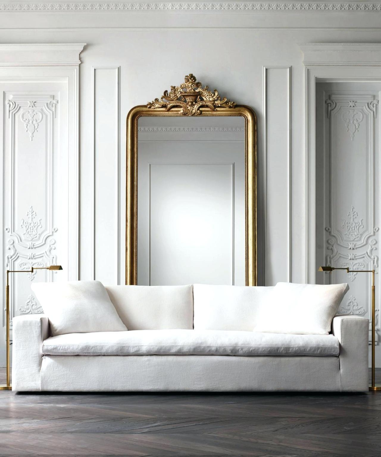 Wall Ideas : Giorgio Sunrise Bedroom Wall Mirror 360 Bedroom Wall In Decorative Wall Mirrors For Bedroom (View 14 of 20)