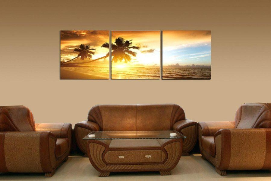 Wall Ideas : Hawaii Wood Wall Art Vintage Hawaiian Wall Art In Hawaiian Metal Wall Art (Image 14 of 20)