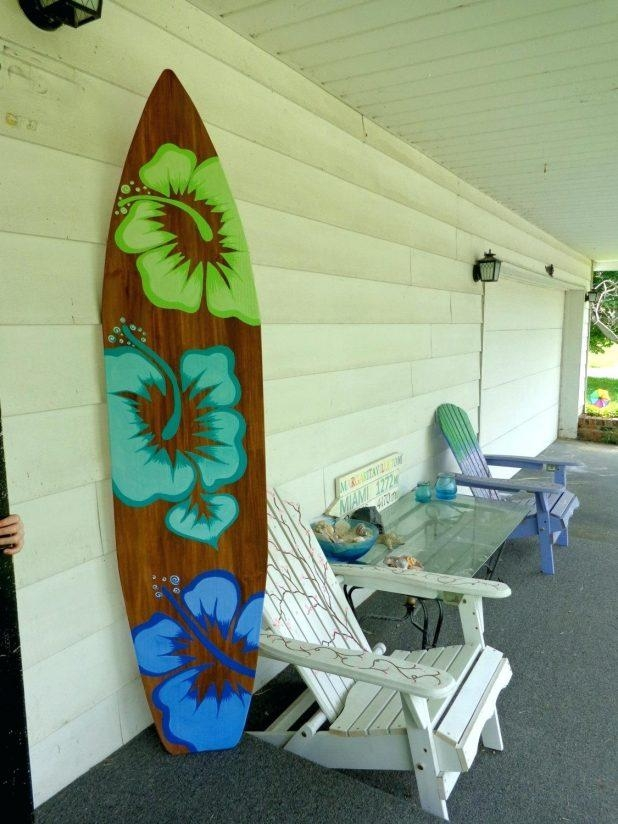 Wall Ideas: Hawaiian Wall Art. Hawaiian Metal Wall Art (View 15 of 20)