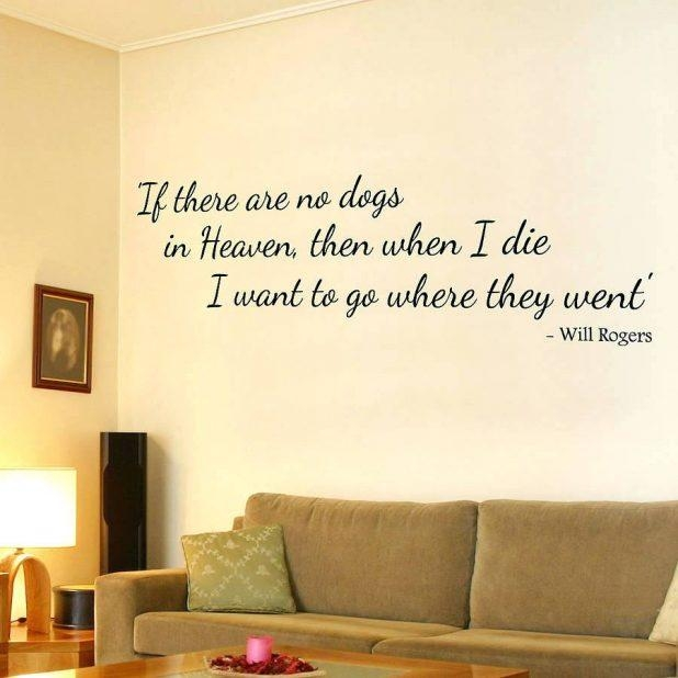 Wall Ideas: Horizontal Wall Art (View 6 of 20)
