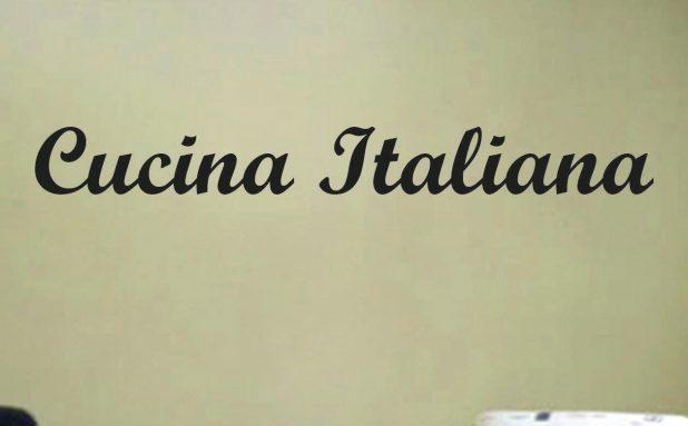 Wall Ideas : Italian Wall Art Prints Tuscan Italian Canvas Wall Inside Italian Wall Art Stickers (View 7 of 20)