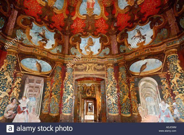 Wall Ideas : Italian Wall Art Prints Tuscan Italian Canvas Wall Throughout Italian Wall Art For Bedroom (Image 19 of 20)