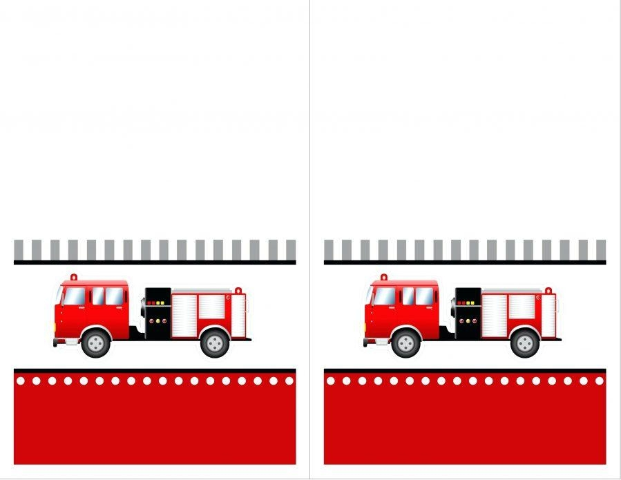 Wall Ideas : Large Fire Truck Wall Art Fdny Firefighter Painting Throughout Fire Truck Wall Art (View 17 of 20)