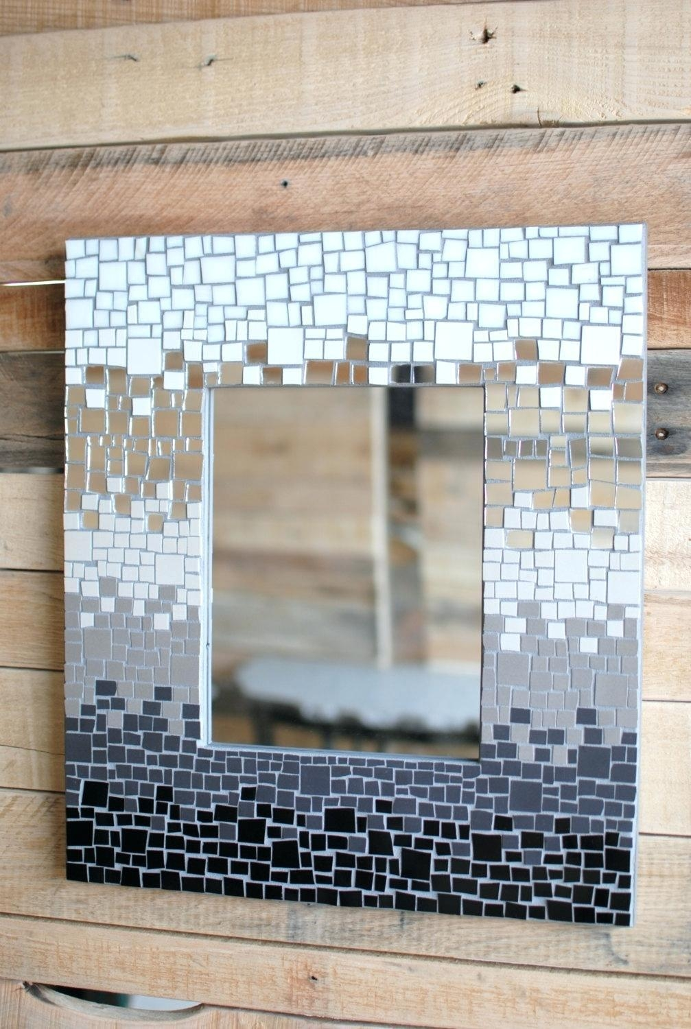 Wall Ideas : Large Framed Bathroom Wall Mirrors Full Image For For Custom Mirrors For Sale (Image 20 of 20)