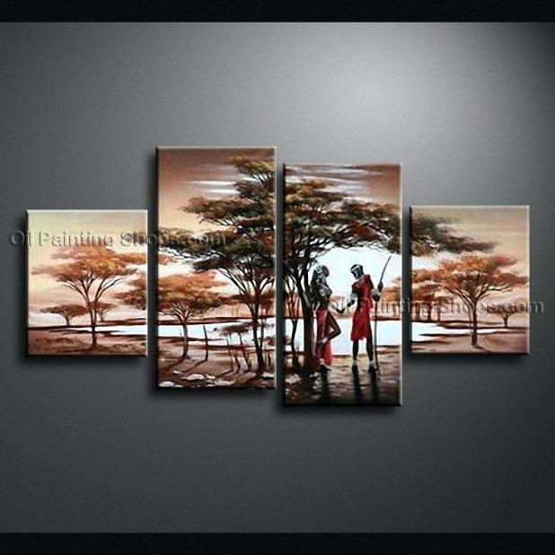Wall Ideas : Large Modern Wall Art Ideas Large Modern Wall Art Regarding Extra Large Contemporary Wall Art (Image 16 of 20)