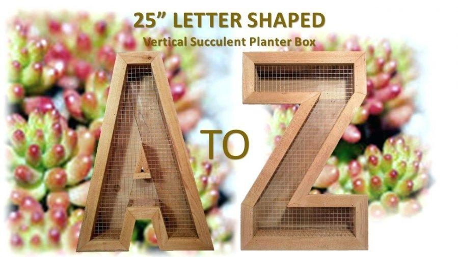 Wall Ideas : Letter Wall Art Uk Metal Letter W Wall Art Wall Art Intended For Wall Art Letters Uk (View 17 of 20)