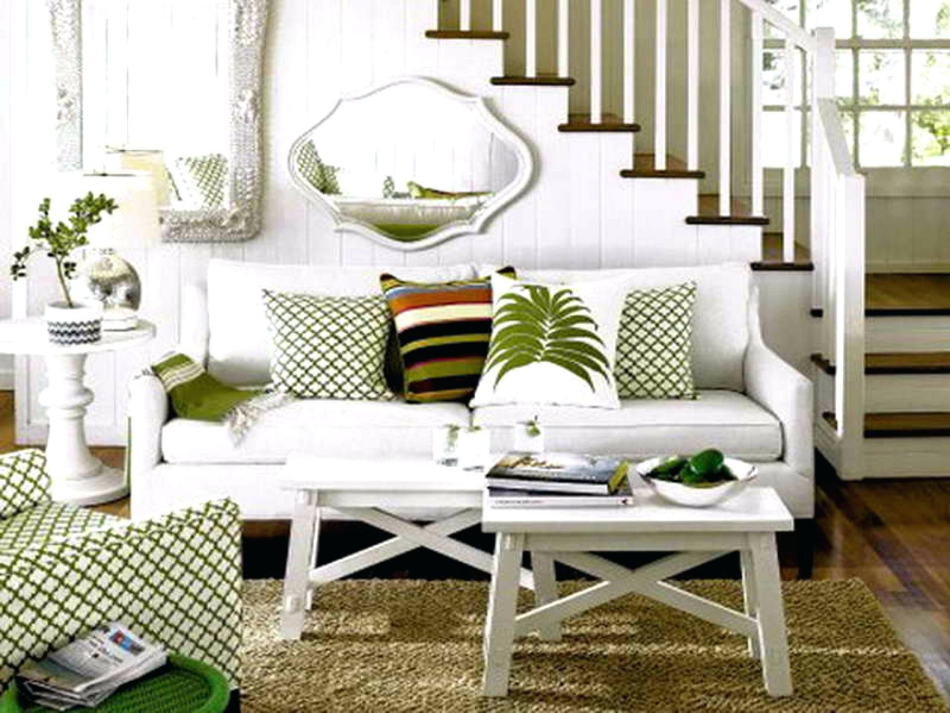 Wall Ideas : Living Room Wall Mirror Designs Living Room Wall In Modern Living Room Mirrors (Image 19 of 20)