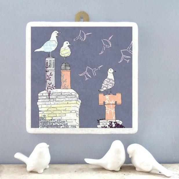 Wall Ideas : Marble Wall Art Marble Run Wall Art Autumnal Day Inside Italian Marble Wall Art (Image 16 of 20)