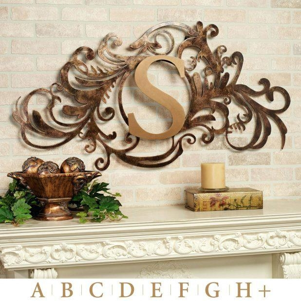 Wall Ideas : Metal Garden Decor Wall Medallion Fence Decoration In Outdoor Medallion Wall Art (View 8 of 20)
