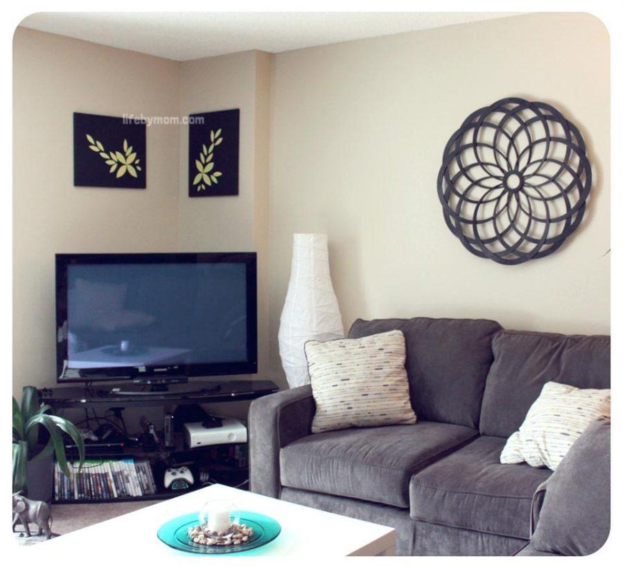 Wall Ideas : Michaels Wall Art Decals Michaels Wall Art Stencils In Michaels Wall Art (View 13 of 20)