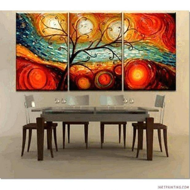 Wall Ideas : Modern Canvas Wall Art Large Modern Wall Art Canvas For Large Modern Wall Art (Image 20 of 20)