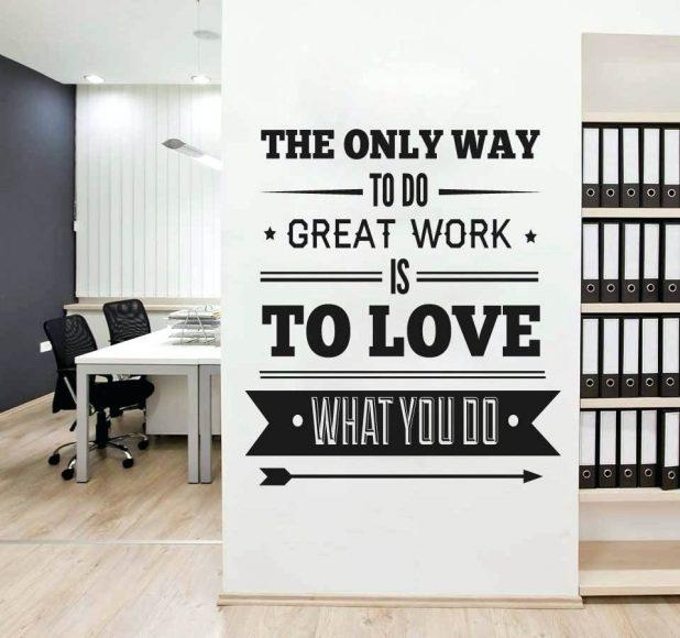 Wall Ideas : Motivational Wall Art Amazon Motivational Canvas Wall Pertaining To Motivational Wall Art For Office (Image 20 of 20)