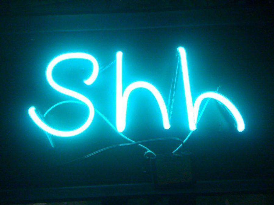 Wall Ideas : Neon Wall Art London Neon Wall Art Uk Neon Wall Art Regarding Neon Wall Art Uk (View 13 of 20)