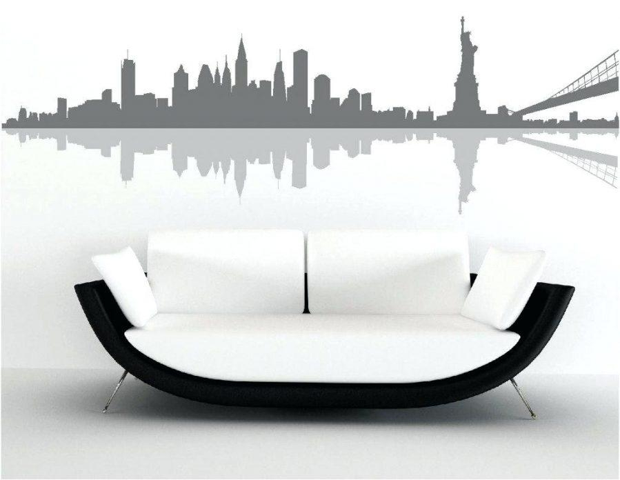 Wall Ideas : New York Canvas Wall Art Uk Cheap New York Canvas Regarding Metal Wall Art New York City Skyline (Image 20 of 20)
