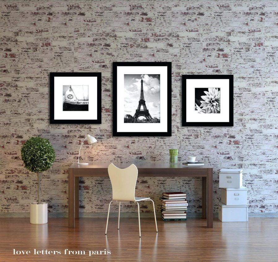 Wall Ideas: Paris Wall Decor. Paris Wall Art Decals (View 7 of 20)