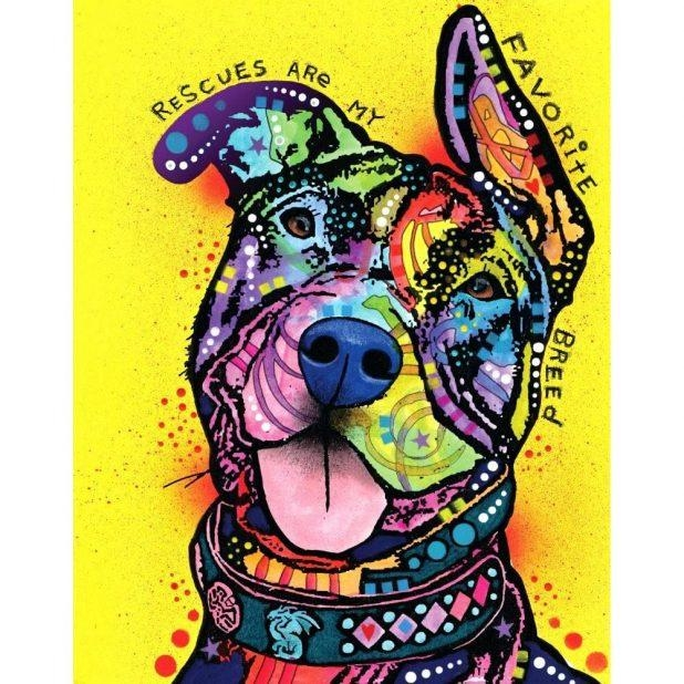 Wall Ideas : Pitbull Metal Wall Art Pitbull Wall Art Pitbull With Regard To Pitbull Wall Art (Image 18 of 20)