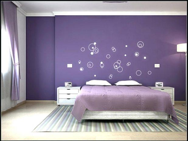 Wall Ideas : Purple Canvas Wall Art Set Purple Bedroom Color For Purple Wall Art For Bedroom (Image 20 of 20)