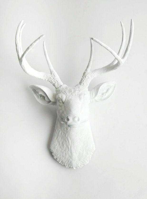 Wall Ideas: Resin Wall Art. Resin Wall Art Sculpture (Image 17 of 20)