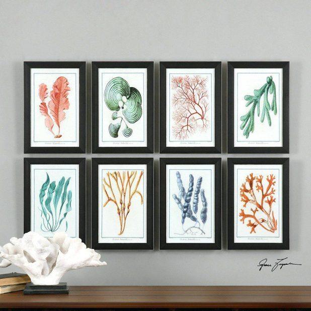 Wall Ideas : Small Framed Wall Art Sets Framed Wall Art Set Of 2 With Affordable Framed Wall Art (View 6 of 20)