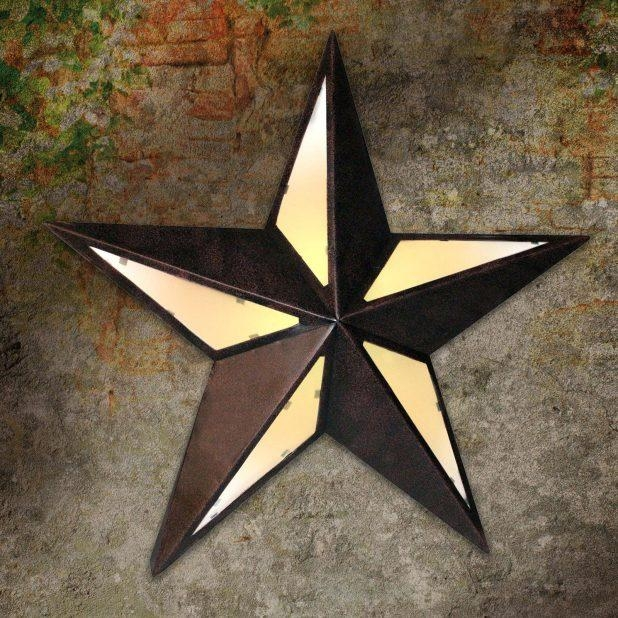 Wall Ideas : Texas Star Wall Art Prev Texas Star Wall Art (Image 15 of 20)